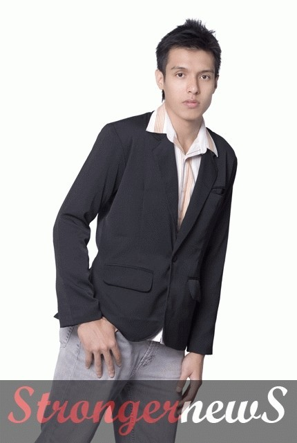 Foto Produk Blazer Ordinary For Man dari rlsdn-3001
