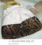 Foto Produk Tas Batik Mini dari Toko Batik Solo