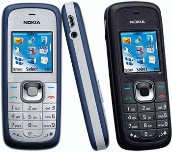 Foto Produk Nokia 1508 dari rlsdn-2487