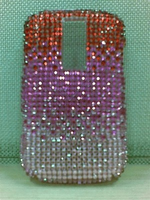 Foto Produk hardcase blackberry dari Wonderfulshop