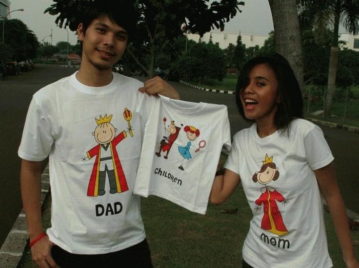 Foto Produk Family Kingdom dari Didafeshoppink