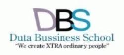 Foto Produk Duta Business School dari YEAH !!!