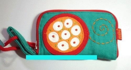 Foto Produk Mobile  Purse (dompet + HP) dari Adhimas Satrio
