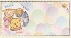 Foto Produk WP-12 Little Pooh dari Usaha Dina