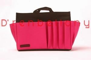Foto Produk handbag Organizer (S) dari rlsdn-3486
