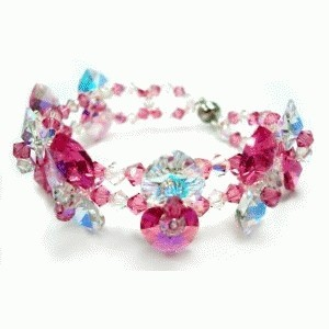 Foto Produk Hearts delight (Pink) dari rlsdn-1788