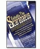Foto Produk Behold The Scarabaeus dari -RevivaL- MagicShop-