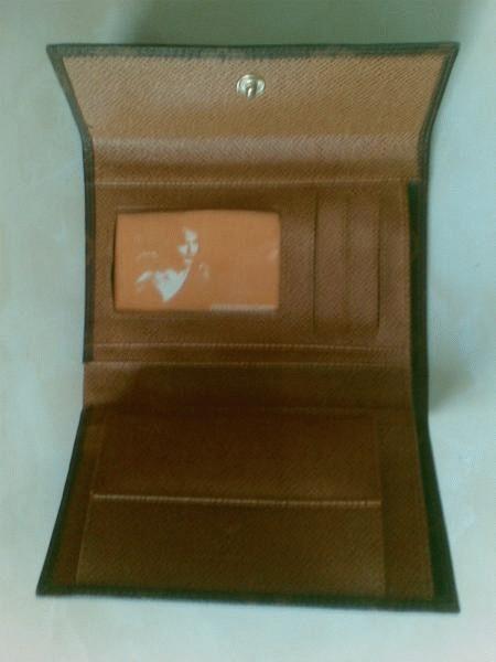Foto Produk bagian dalam dompet 3 dari rlsdn-3451