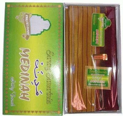 Sarung Samarinda Premium Ukuran 115cm