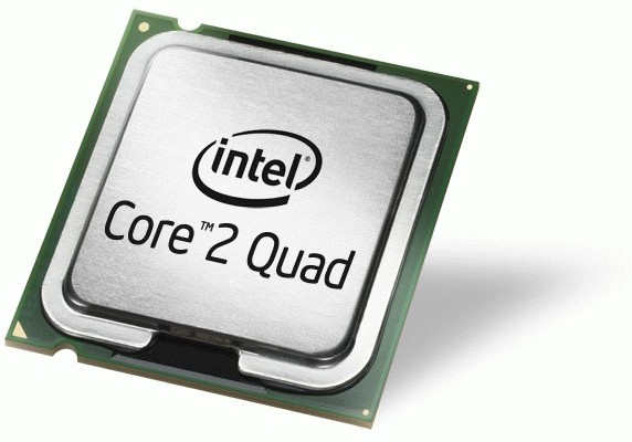 Foto Produk Intel Core 2 Quad Q8200 (2.33Ghz ; C:4MB ; FSB 1333) TRAY dari Prima Computer