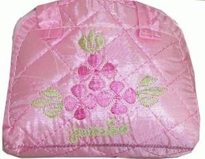 Foto Produk Mukena Praktis Abutay dari rlsdn-2290