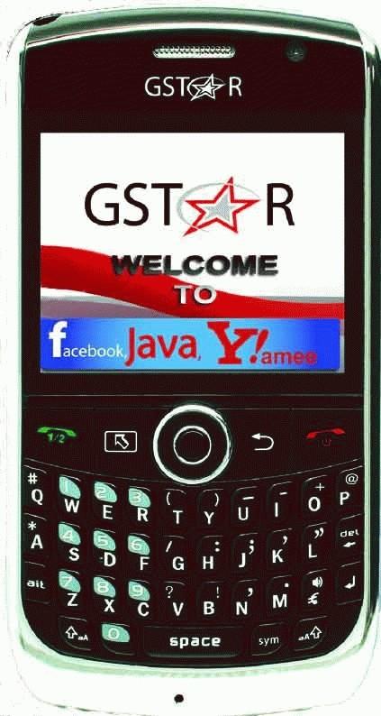 Foto Produk G-STAR 988 dari Cosmo