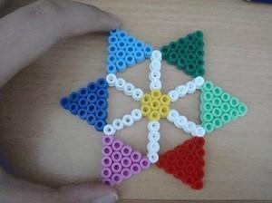 Foto Produk Kalung Star dari Made In Shintoo