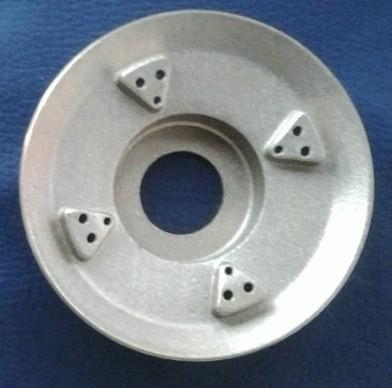 harga Burner kompor gas rinnai diameter kecil (72mm) Tokopedia.com