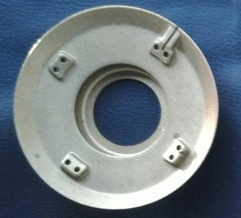 harga Burner kompor gas rinnai diameter besar (86mm) Tokopedia.com