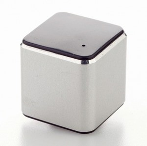 Foto Produk the Kube 2 dari Stevi Shop