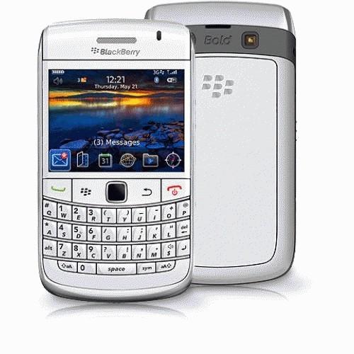 peta blackberry 9700