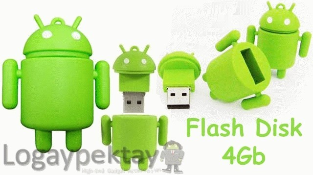 harga Android flashdisk 4gb Tokopedia.com