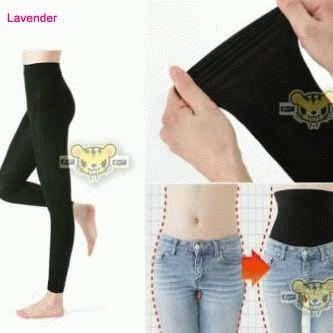 harga Slimming night legging- size m & l -tebal -hot sale Tokopedia.com