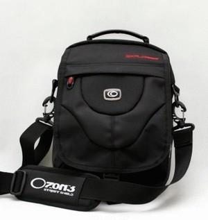 9e744a26a4 ... harga Tas netbook   ipad ozone original 717 explorer Tokopedia.com