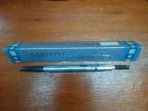 Harga Pensil Alis Sariayu Travelbon.com