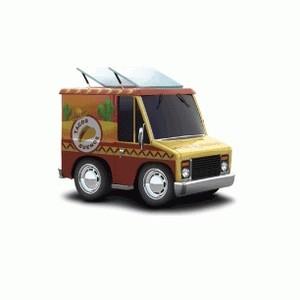 Car Town Motors >> Jual Car Town Buenos Tacos Food Truck Dki Jakarta Perdana Toys Tokopedia