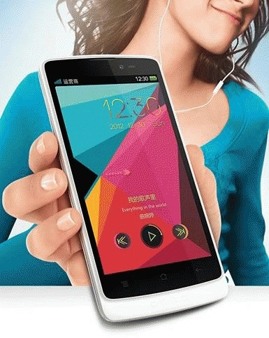 DOWNLOAD All OPPO STOCKROM/FIRMWARE