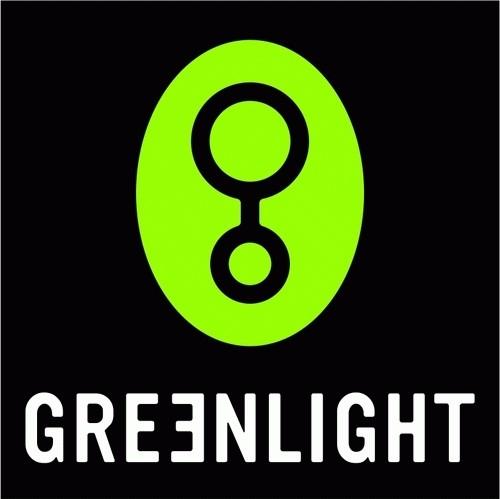 Jual KEMEJA CHAMBRAY GREENLIGHT ORIGINAL DISKON 40% - techdeckuser ... 482bce2280