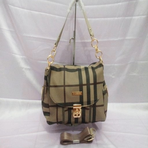 Burberry Bag Kw Super