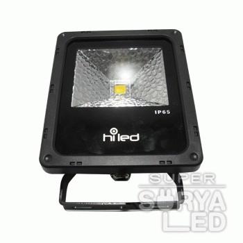 harga Lampu sorot 10 watt hiled - floodlight Tokopedia.com