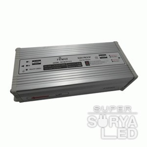 harga Power supply rainproof 12.5 a hiled Tokopedia.com