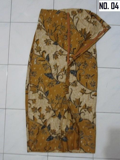 Jual Rok Cap Sogan Rit Panjang Motif Jawa - Kota Surakarta - Boutique Java  | Tokopedia