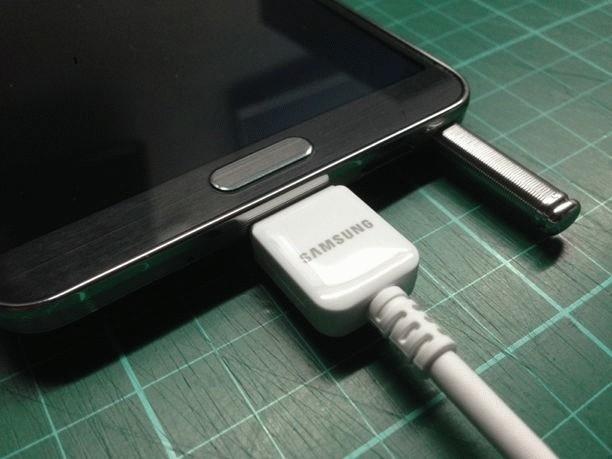 harga Orignal kabel data samsung galaxy note 3 n9000 Tokopedia.com