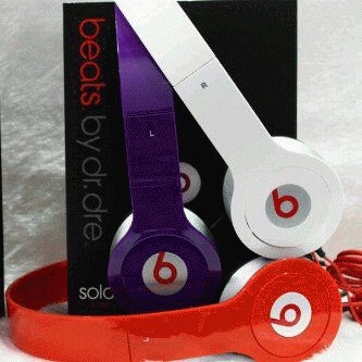 Katalog Headphone Earphone Headset Beats Hargano.com