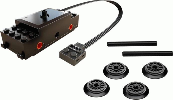 harga Lego # 88002 power functions_power functions train motor Tokopedia.com