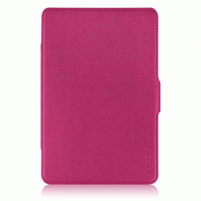 harga Baseus grace leather case /eiffel for ipad mini rose Tokopedia.com