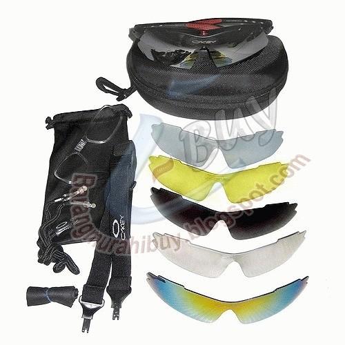 Jual Kacamata Oakley Quantum 6 Lensa Murah Grosir dan Eceran ... 6b58e6b6c6