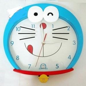 Jual Jam Dinding Doraemon - Pelangi Online Shop  a88d583e8e
