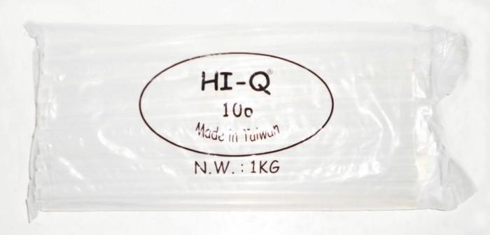 harga Glue stick kecil hi-q per kg Tokopedia.com