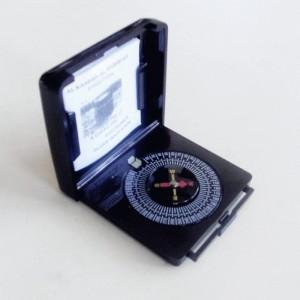 Kompas penunjuk arah kiblat online dating 3