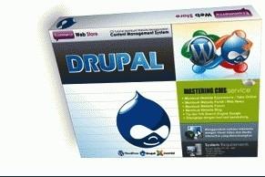 harga Belajar cepat pembuatan website dengan drupal - langsung praktek Tokopedia.com