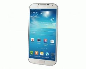 harga Samsung galaxy s4 Tokopedia.com