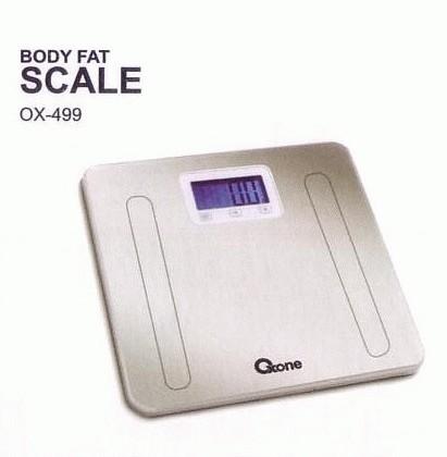 Timbangan Badan Bayi (Baby Scale + height) Laica BF 2051