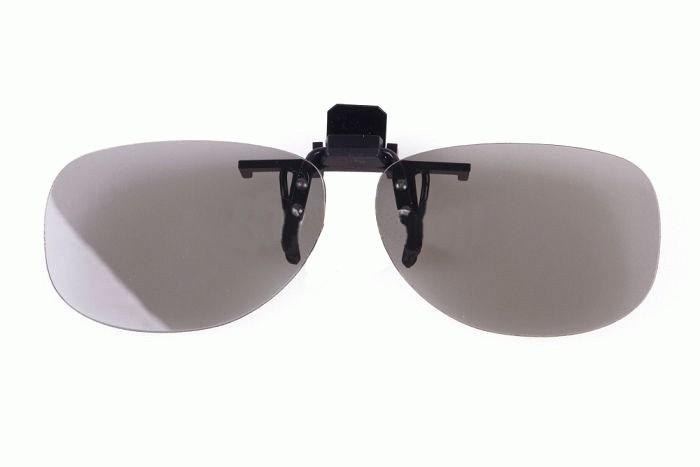 harga Kacamata 3d clip on polarized lens for lg 3d Tokopedia.com