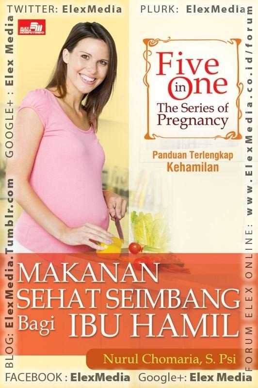 harga Makanan sehat seimbang bagi ibu hamil Tokopedia.com