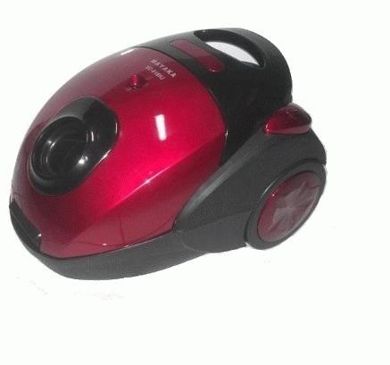Info Vacuum Cleaner Travelbon.com