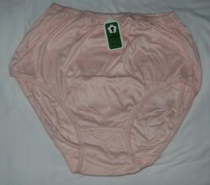 Jual Celana Dalam Wanita Merk Plum Kode   519 ( Size LL ) - Grosir ... 30840305e4