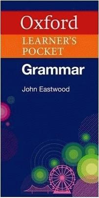 harga Oxford learner's pocket dictionary: grammar Tokopedia.com