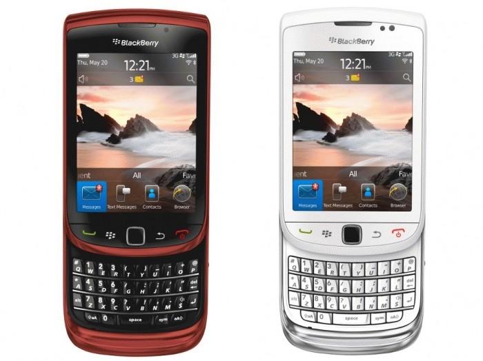 harga Blackberry 9800 ( torch ) Tokopedia.com