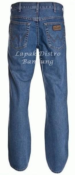 Harga celana jeans forex
